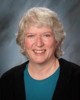 Nancy Starr - Librarian/Labor Coordinator/Attendance