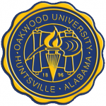 Oakwood_University_logo