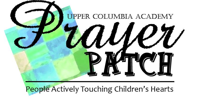 PrayerPatchLogo