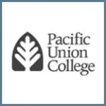 puc_logo