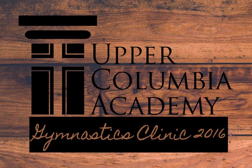 ucagymnasticsclinic2016